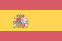 Orphanet Spain